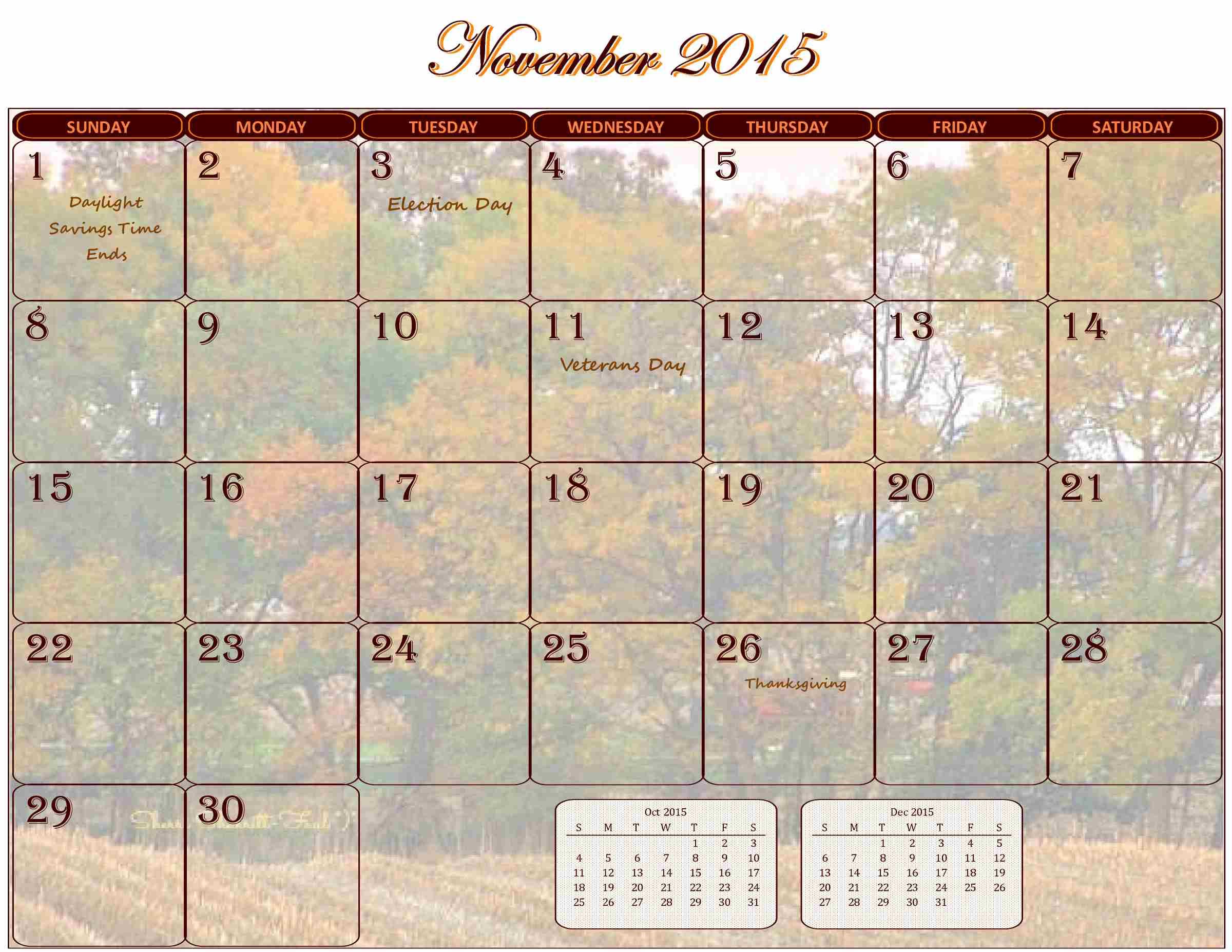 Календарь изграфий в подарок