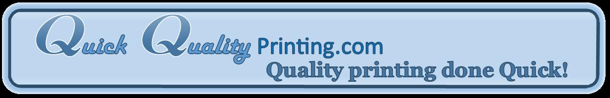 QQ Printing